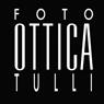 Ottica Tulli