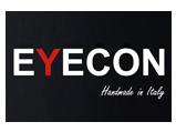 Eyecon wear