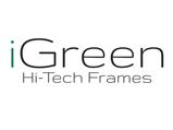 i-green