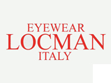 Locman eyewear