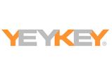 Yeykey