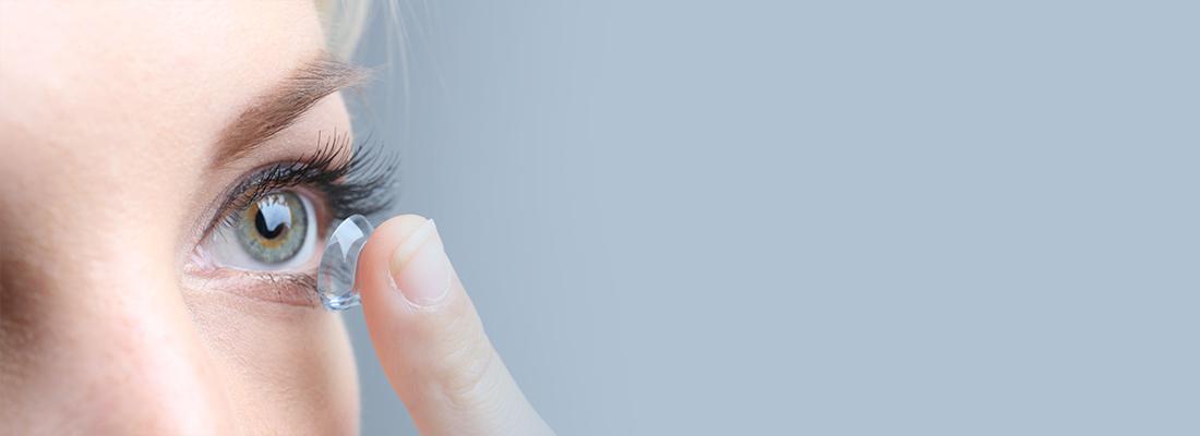 contattologia-visita-lenti-a-contatto