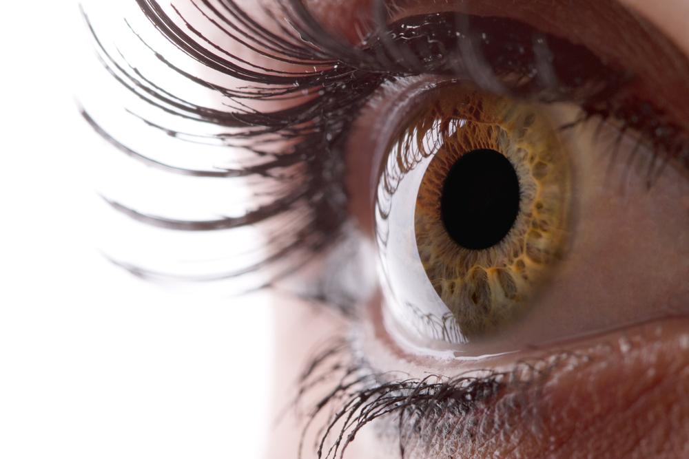 Come curare la sindrome da occhi secchi: cause e rimedi