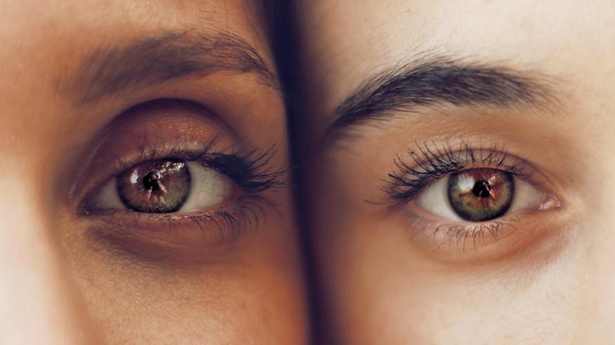 Avere occhi sani: 5 suggerimenti da seguire