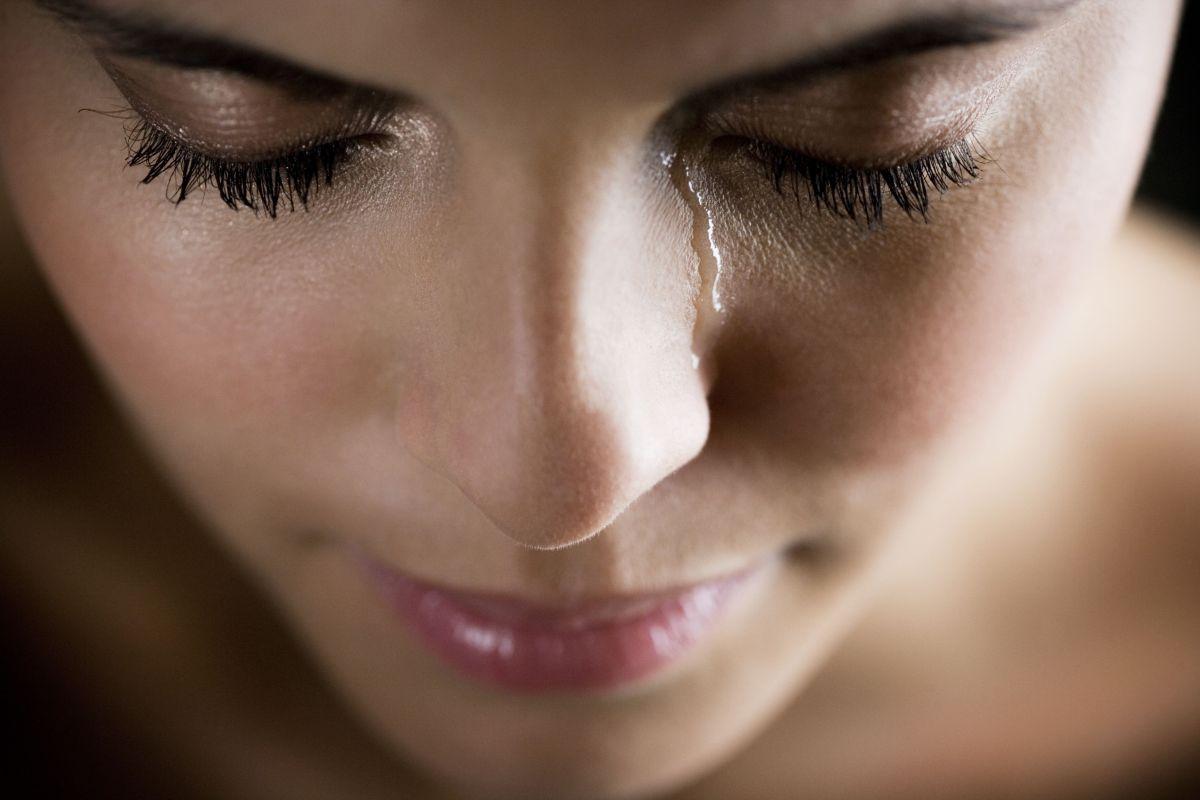 Lacrimazione occhi: un problema da non sottovalutare