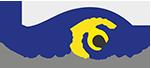 Accademia europea di Ortocheratologia