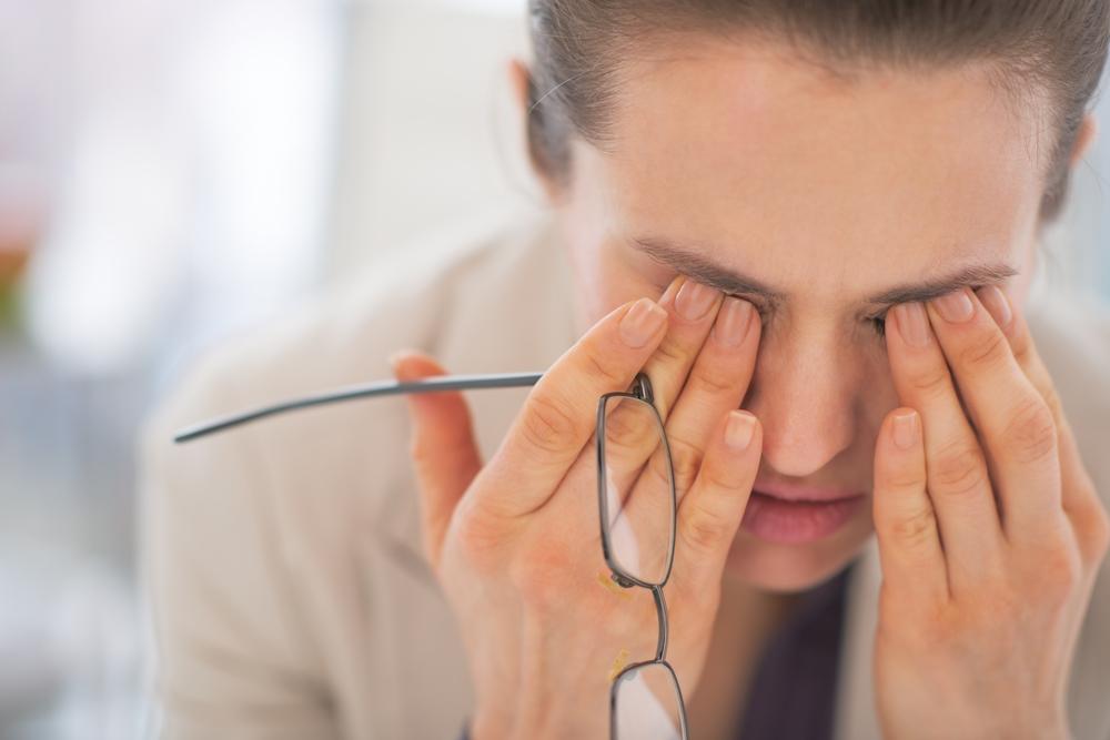 Rimedi per allergie agli occhi: alcuni consigli