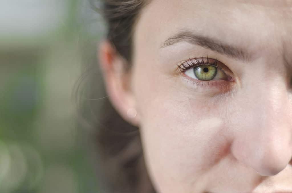 Distacco della retina: cause e rimedi