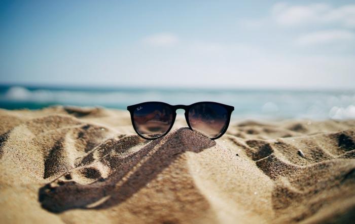 quando-indossare-gli-occhiali-da-sole